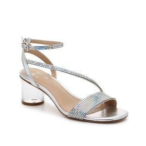 Carice Sandal
