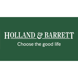 £1就能收保健品 不容错过合集:Holland Barrett 大合集 英国第一大保健品品牌 皇室也爱用