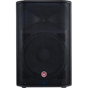 $129.99 (原价$249.99) Party必备闪购:Harbinger Vari V2212 600W 12英尺 双向D类扬声器