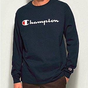 ChampionChampion