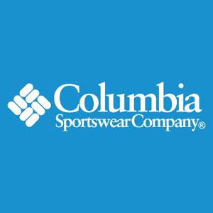 低至5折+无门槛免邮限今天:Columbia 精选羽绒服,户外服饰,鞋履特卖