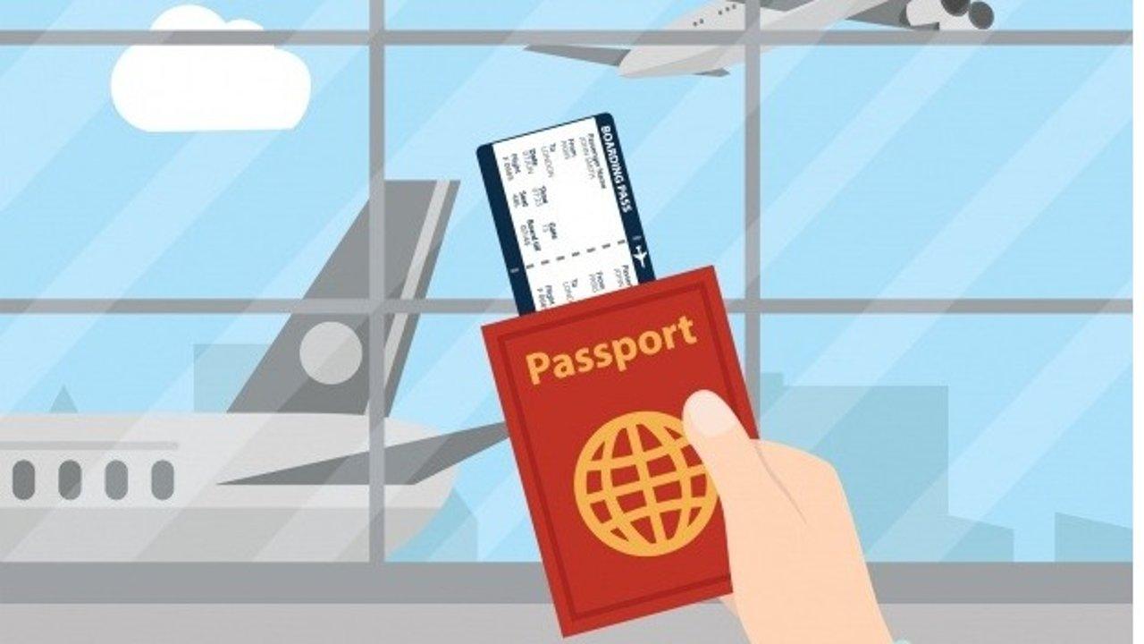 护照、旅行证均可网上申领!中国驻澳使领馆全面启用在线预约系统详解来了!!!