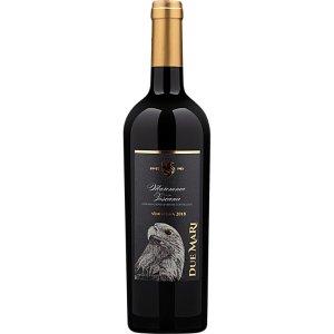 2018 Due Mari Maremma Toscana | Italy | Wine Insiders