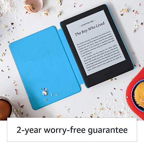 Kindle 儿童款