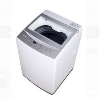 RCA 便携式洗衣机 2.0 cu ft