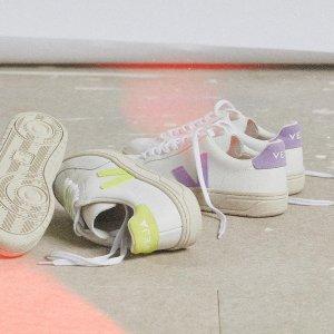 7折起 Hunter大童雨靴€40.99Allsole 秋季大促 收Veja小白鞋、马丁靴、Timberland、北极狐等