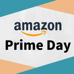 史低价大PK!飞利浦电动牙刷£49收最后一天:Amazon Prime Day 抢好物的最后时刻 手慢无