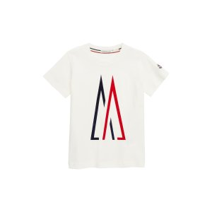 Nordstrom Moncler Kids Sale Up to 40% Off Dealmoon