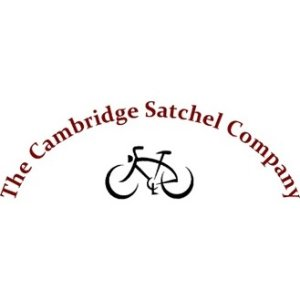 70% OffThe Cambridge Satchel Company @ Mybag