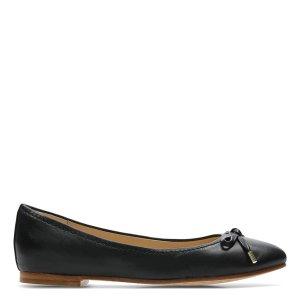 ClarksGrace Lily 平底鞋