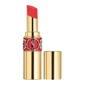 YSL BeautyRouge Volupte Shine Conditioning Lip Color | YSL