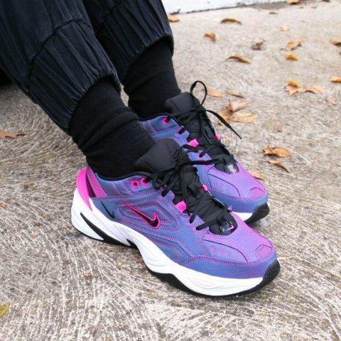 低至6折FinishLine官网 特价区Nike、adidas、Fila等运动鞋服上新