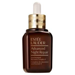 Estee Lauder第2件5折小棕瓶 3.9oz