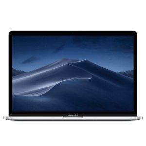 Apple MacBook Pro 15英寸 笔记本电脑 7.8折特价