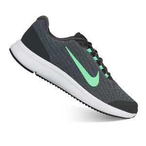 ffa6ae2f Clearance Shoes @ Kohl's Up to 80% Off + Extra 20% Off - Dealmoon