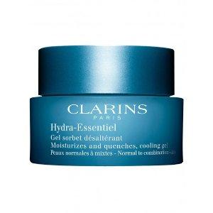 ClarinsHydra-Essentiel Gel Sorbet - Normal to Combination Skin - 50ml