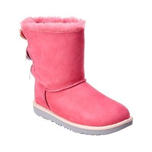 459cfde1a36 Kids UGG & More Play-Proof Shoes @ Gilt Last Day: Up to 25% Off ...