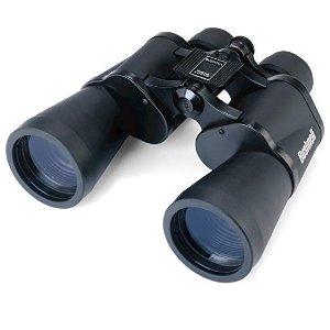 BushnellFalcon 10x50 广角望远镜