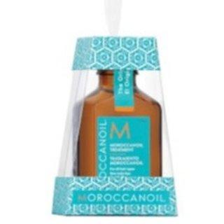 无门槛8折 £10收摩洛哥护发精油Moroccanoil 圣诞套装热促 摩洛哥精油助你拥有一头秀发