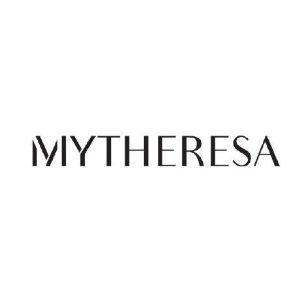 最高减€500+人气王Niki包税免邮中国€1540即将截止:Mytheresa 大牌低至7.5折,加鹅Lorette€825,Gate迷你€1020