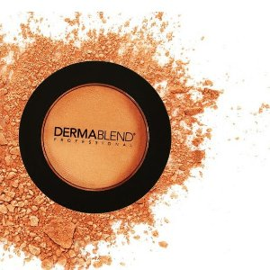 Up to $25 OffPresident's Day Sale@ Dermablend
