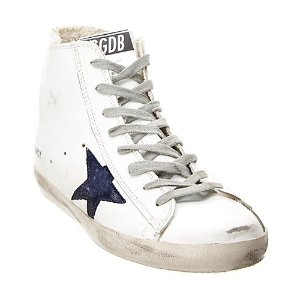 Golden Goose Shoes @ Gilt From $299.99
