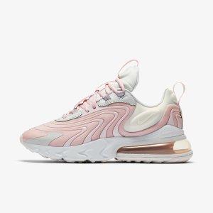 NikeAir Max 270 React 女鞋