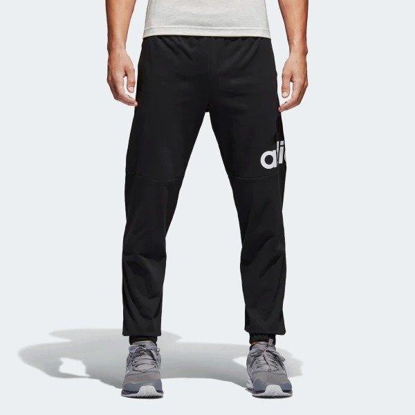 Essentials Performance运动裤