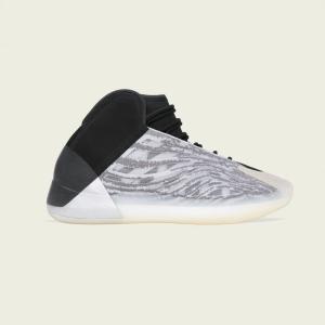 定价$260起 9月5日早7点整开抢:Adidas Yeezy QNTM 篮球鞋  国内近¥5000