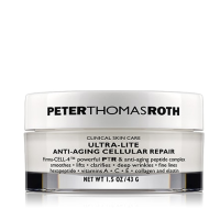 Peter Thomas Roth 清爽版娃娃脸霜