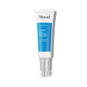 MuradOutsmart Acne Clarifying Treatment