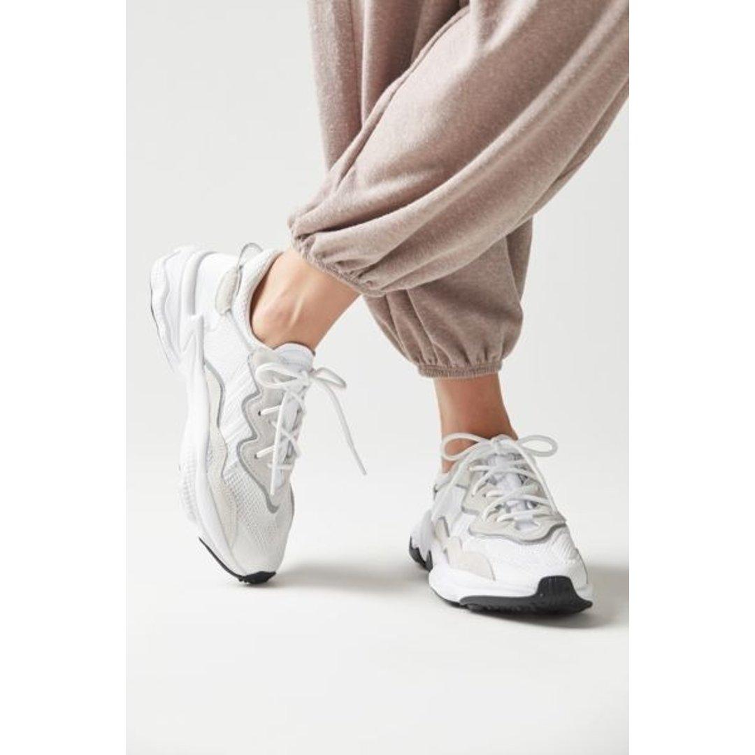 adidas Originals Ozweego 运动鞋