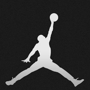 $4.99起 5折收限量空中大灌篮系列超多 Air Jordan 男女童款潮鞋和服饰低至7折促销