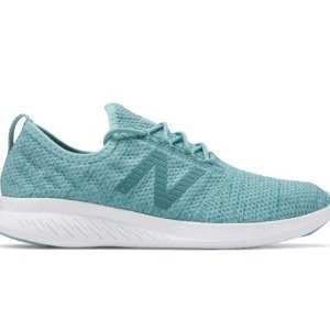New Balance Women's Running Shoes On Sale