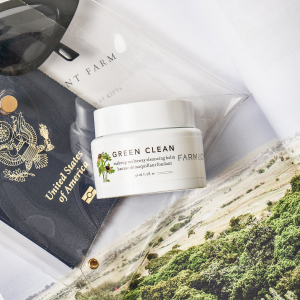 20% OffMakeup Meltaway Cleansing Balm @ Farmacy Beauty