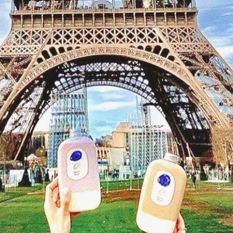 塞纳河畔来一杯周董同款Machi Machi 杰伦哥超爱奶茶店 终于落户浪漫巴黎