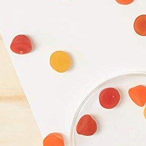 7折+额外9.5折+包邮史低价:SmartyPants 儿童综合维生素特卖,果味软糖口感好