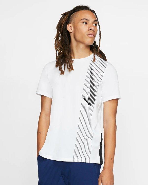 Dri-FIT T恤