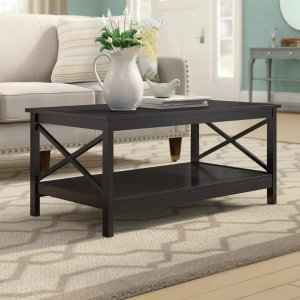 Fantastic Wayfair Selected Coffee Tables On Sale Up To 70 Off Dealmoon Uwap Interior Chair Design Uwaporg