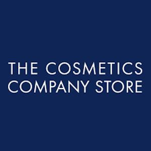 Free $209 GiftsDealmoon Exclusive: The Cosmetics Company Store Beauty Bonus Event