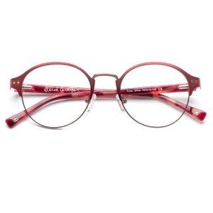 圆框眼镜 Tune-49
