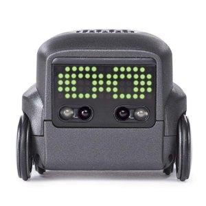 $25.99(原价$79.99)史低价:Boxer 交互式A.I智能机器人,可远程遥控