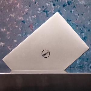 6折起+额外8折 显示器也参加DELL官方 笔记本电脑新春特卖 收XPS、G7、Alienware