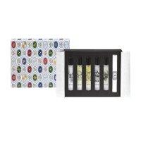 Diptyque Discovery box of five eaux de 香水套组