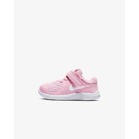 Revolution 4 Infant/Toddler Shoe..com