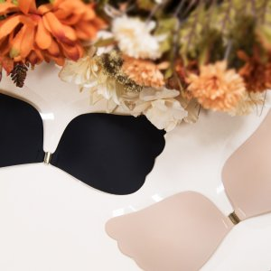 2/$29.99 + up to 30% off Membership DiscountStrapless Bras Final Sale @ Eve's Temptation