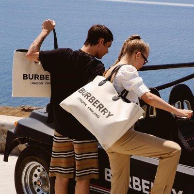无门槛8.5折 YSL小白鞋£340收即将截止:Base Blu 精选美衣美包大促 收Gucci、YSL、GGDB、Prada