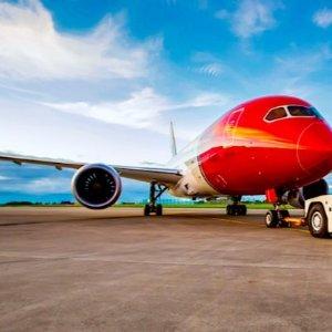 芝加哥往返巴黎$394起挪威航空 北美至欧洲新直飞航线限时特卖