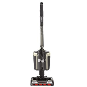 ION Lightweight Cordless Upright Vacuum with HEPA Filter P50 - IC162