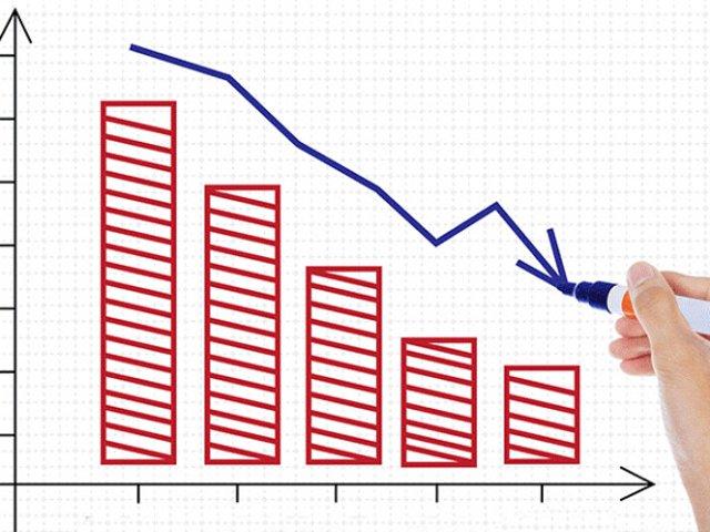 12月失业率维持50年最低3.5%...